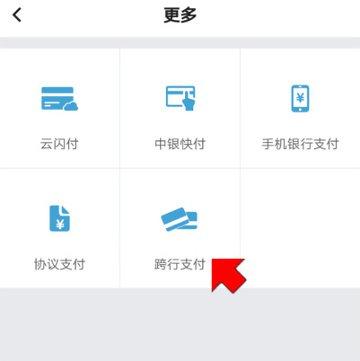 中国银行万事达世界借记卡申请及使用